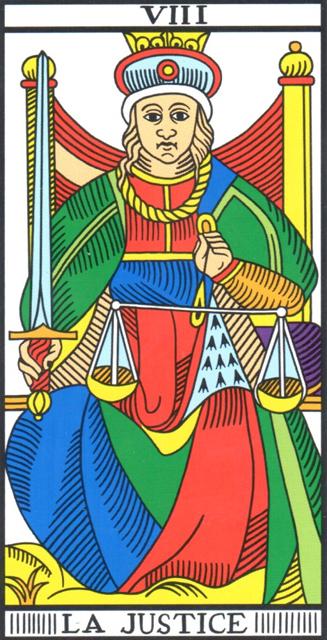 8-La-Justice