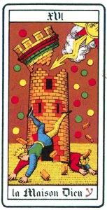 torre wirth