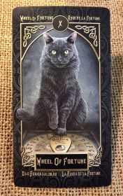 familiars-tarot-wheel-of-fortune
