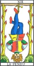 12-Le-Pendu (1)